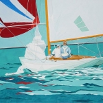 sailing_in_shades_of_blue