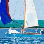 sunday_sailing