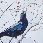 crow_in_winterberry2