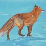 fox_in_winterpassing_throug