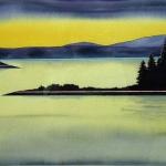 sunrise_over_catnip_island