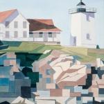 Burnt-Coat-Lighthouse