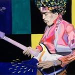 Jimi-Hendrix-1
