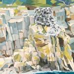 Osprey-Nest-on-Sutton-Island