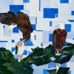 eagles_mallard