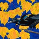 mcdowell_4_09_crow