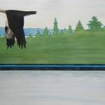osprey_hunting